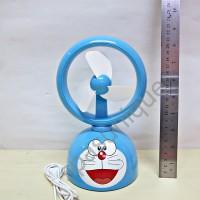 Kipas Angin Doraemon GL-399-3