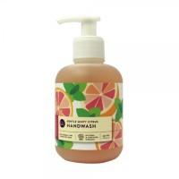 Esmeria Minty Citrus Anti-bac Gentle Hand Wash