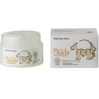 Buds Cherished Organics - Baby Bum Balm