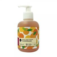 Esmeria Tangy Orange Anti-bac Gentle Hand Wash