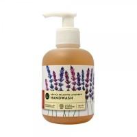 Esmeria Lavender Anti-bac Gentle Hand Wash