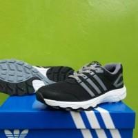 LIMITED EDITION Sepatu Sport Running Adidas Adinova Istimewa