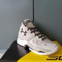 PRODUK BARU Sepatu Basket UnderArmour Curry 2.0 Original BNIB