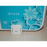 Darning Plate untuk Mesin Jahit Brother JS 1410