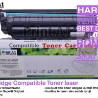 Canon Laser shot LBP 2900 Compatible Laser Toner Cartridge