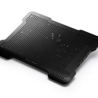 Cooler Master NotePal X-Lite II