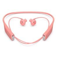 harga Sony Bluetooth Headset Stereo Sbh70 Tokopedia.com
