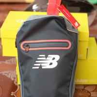 harga Tas Sepatu New Balance Shoe Bag Original Tokopedia.com