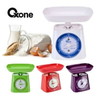 Harga special produk OX 211 Sweet Scale Oxone 3kg   Hijau   WIKIPRICE INDONESIA