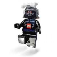 LEGO Ninjago Torch Light - Garmadon Diskon