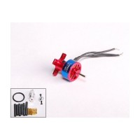 Brushless Motor Turnigy 1811 Indoor motor 1800kv Berkualitas