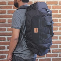Tas travel | Tas backpacker eibag 609