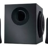 Speaker system Logitech Z623