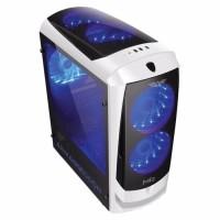 PC Rakitan Gaming Intel Core2 Quad Q8300, MURAH..!!!!