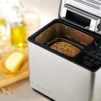 Mesin Pembuat Roti KENWOOD BM450 Breadmaker