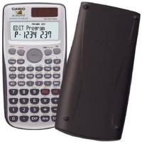 Harga promo casio fx 3650p scientific kalkulator | Pembandingharga.com