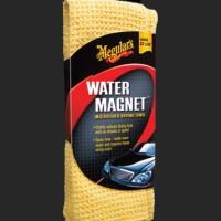 Meguiars - Meguiar's Water Magnet Microfiber Drying Towel (X2000)