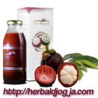 Manfaat Ace Maxs Bagi Kesehatan