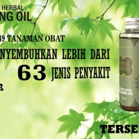 minyak kutus kutus tamba waras (Original) //harga distributor termurah