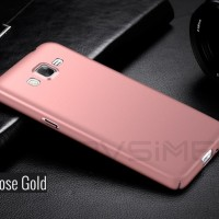 BABY SKIN Samsung J2 Prime 2016 Grand Prime full cover casing case hp