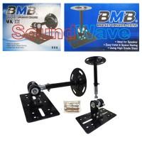 BMB BRACKET SPEAKER CEILING/BREKET SPEKER PLAFON