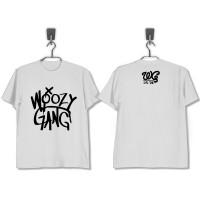 T-Shirt DVBBS WOOZY GANG 03