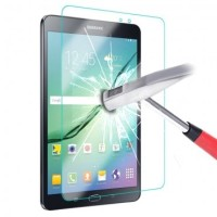 Tempered glass samsung tab 3 V Tempered glass samsung galaxy T116