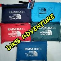 Raincoat tnf jas hujan tnf bukan consina jas hujan adventure