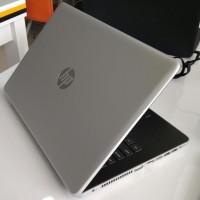 HP 14-bs015TU  Intel Core i3-6006U 6006U/4GB DDR4 /500GB