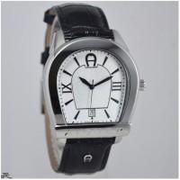 Jam tangan pria Aigner Verona II A32191B original
