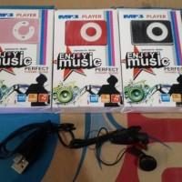 MP3 PLAYER BUKAN SPEAKER BLUETOOTH ATAU POWERBANK SAMSUNG T1910