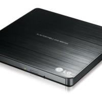 dvd external lg ultra slim portable cd rom eksternal terbaik room baru