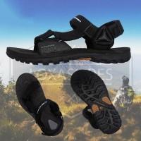 Sandal Gunung Outdoor Trexa (original)