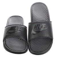 Sandal Nike Benassi Jdi (original)