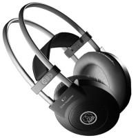 Headphones AKG K77 ( K 77 ) Original