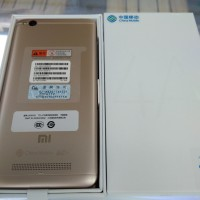 Hp xiomy redmi mi 4A 2/16