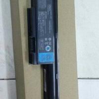 Baterai Notebook Fujitsu LH531 LH 531 BH531 SH531