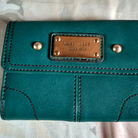 SOLD OUT -  Dompet Nine West Original Authentic preloved