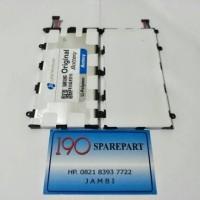 BATERAI BATERE BATRE SAMSUNG P3100 TAB 2 7INCH LIFE FUTURE DOUBLE PWR