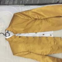 Baju Beskap/ Baju Nikahan Adat jawa Pria