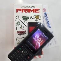 SMARTFREN Andromax PRIME 4G LTE - UNLIMITED INTERNET