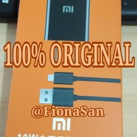 Jual Charger Casan Carger Xiaomi Redmi Note 1 2 3 4 2S / Note2 Note3 Note4 Murah