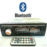 tape mobil centrum bluetooh music player usb sd dan radio