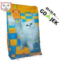 MAKANAN KUCING MY DEAR CAT TUNA CAT FOOD 8 KG