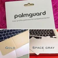 Harga palmguard anti gores laptop macbook touchbar dan non pro 13 15   antitipu.com