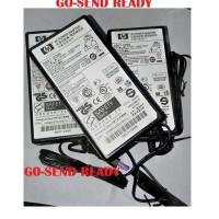 Adaptor Printer HP 32V 625mA 0957-2269 DeskJet D1660 D2660 D2663 D2666