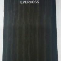 HP Android Evercoss M40 4 Inch 4G 1GB/8GB Termurah di Kota Medan