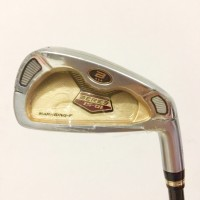 Golf HONMA BERES IS-01 3-Star grade - Iron 4