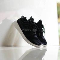 ORIGINAL Sepatu Nike Rosherun Grade Ori sneakers pria kets sekolah N