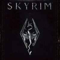 Switch The Elder Scrolls V: Skyrim (USA)
